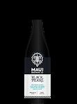 Maui Brewing Co. Black Pearl Porter