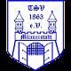 TSV Münnerstadt Download on Windows