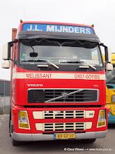Photo: J.L. MIJNDERS------> click for more: www.truck-pics.eu