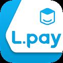 L.pay (엘페이)
