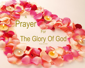"Photo: A Prayer For the Glory of God Exodus 33:18 ESV  Praying Scripture  Pray With Me: Developing A Culture Of Prayer...  ""Please show me your Glory!""—Exodus 33:18  https://sites.google.com/site/theinspirational1/home/praying-scripture/links-the-inspirational/a-most-powerful-prayer-for-what-it-means-to-honor-christ-until-we-see-him-face-to-face-to-the-glory-and-praise-of-god/a-prayer-for-hope-when-god-appears-to-have-turned-against-us-but-he-knows-the-way-that-i-take/a-prayer-that-we-will-worship-god-in-our-trials-rather-than-trying-to-discern-a-silver-lining/a-prayer-that-we-might-not-fear-when-under-attack-by-our-enemies/god-even-if-natural-disasters-should-come-our-way/a-prayer-that-we-might-let-the-word-of-god-cut-deeply-into-our-hearts-both-to-hurt-and-to-heal/a-prayer-to-draw-near-to-god-with-confidence-that-we-are-being-received-and-heard/a-prayer-that-we-might-be-motivated-to-live-in-anticipation-of-the-lord-s-return/a-prayer-that-we-might-give-thanks-to-god-for-his-eternal-and-glorious-victory-in-which-we-shall-participate/a-prayer-that-we-being-gripped-by-the-reality-of-both-hell-and-heaven-would-make-sure-of-our-personal-salvation/a-prayer-against-fear-and-greed/a-prayer-for-god-s-presence-in-the-midst-of-injustice/a-prayer-for-the-faith-to-forgive/a-prayer-for-patience-to-let-god-do-his-work/a-prayer-for-the-glory-of-god  LATEST; https://sites.google.com/site/theinspirational1/  Valentine Heart ~ Rose Petals and Candles"