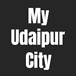 My Udaipur City - Travel & Local Guide
