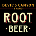 Devil's Canyon Brand Draught Root