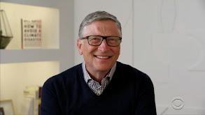 Bill Gates; Tune-Yards thumbnail