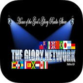 The Glory Network