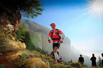 Photo: trail oulx 2012