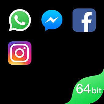 Mochat 64 Bit Apk Download