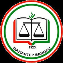 Gaziantep Barosu Download on Windows