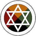 Kabbalah icon