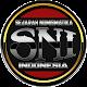 SNI (Sejarah Numismatika Indonesia) Download on Windows