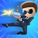 Trigger War Download for PC Windows 10/8/7