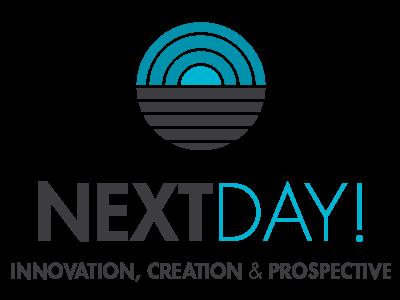 logo nextday