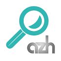 azh DiagnoseFinder icon