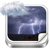 Nature&Weather live wallpaper