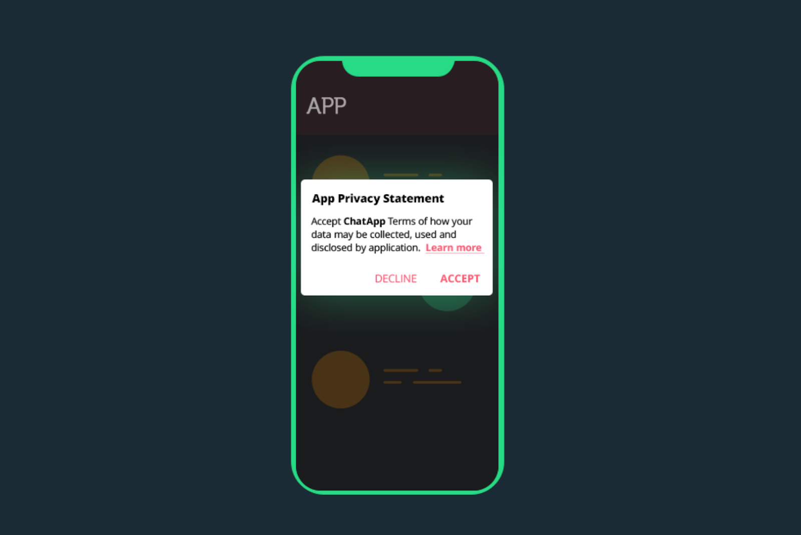 app data monetization