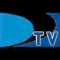 Antalya Döşemealtı TV icon