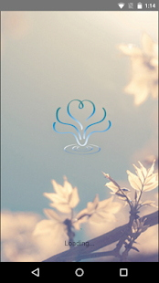 Heartfulness- screenshot thumbnail