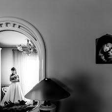 Wedding photographer Dino Sidoti (dinosidoti). Photo of 27.06.2018