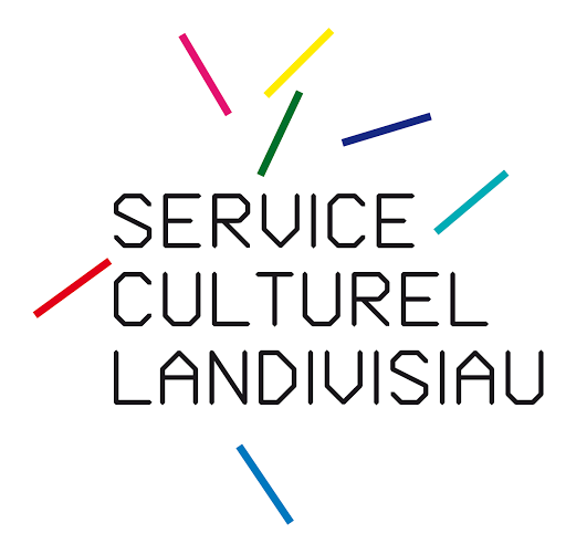 Culture Landivisiau,Bretagne,Lydie Allaire,Prix du Léon,Finistère,Mairie de Landivisiau,Expositions Landerneau
