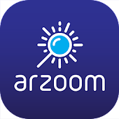 ARZOOM