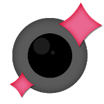 Pro Kirakira+ Icon