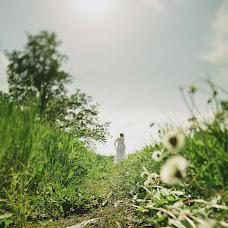 Wedding photographer Albert Shakirov (AlfaRomeo). Photo of 01.06.2015