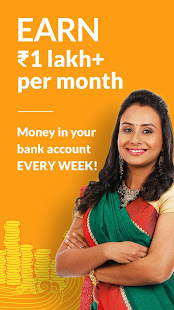 Earn Rs 1 Lakh Per Month