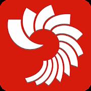 App Primera Plus APK for Windows Phone