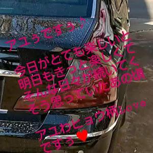 フーガ GY50 450GT⚡⚡️のカスタム事例画像 kurokiri  (S@104)さんの2019年01月24日21:29の投稿