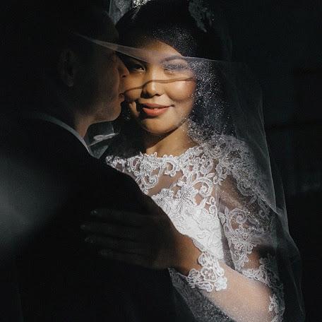 Свадебный фотограф Мухтар Шахмет (mukhtarshakhmet). Фотография от 06.03.2018