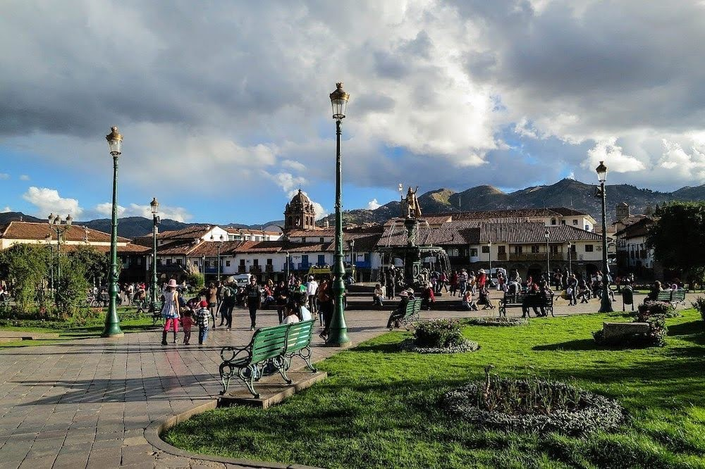 plaza de armas cusco best place to see in south america.jpg