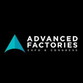 Tải Game Advanced Factories 2018