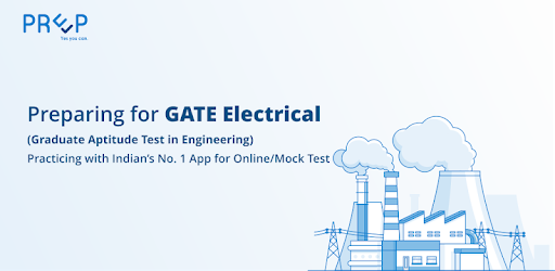 GATE Electrical 2019 Exam Prep - Apps on Google Play