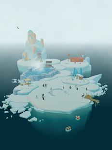 Game Penguin Isle APK for Windows Phone