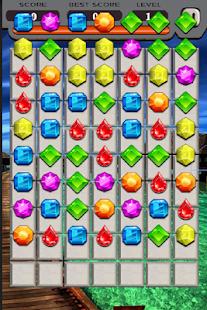 DiamondGalaxy2016 screenshot