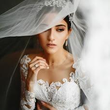 Wedding photographer Rashad Nabiev (rashadnabiyev). Photo of 07.08.2018