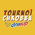 Tournoi Chkobba by Danup icon