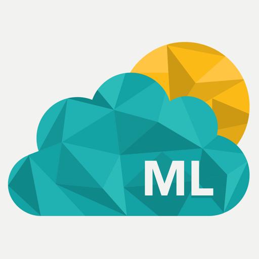 馬爾代夫,天氣,旅行 天氣 App LOGO-APP試玩