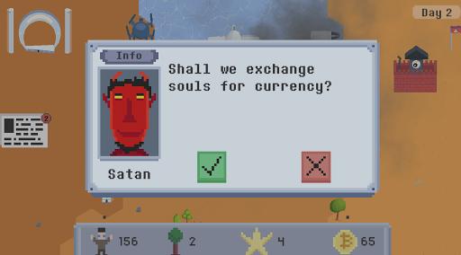 Weltreich: Political Strategy Simulator 1.9.5 screenshots 3