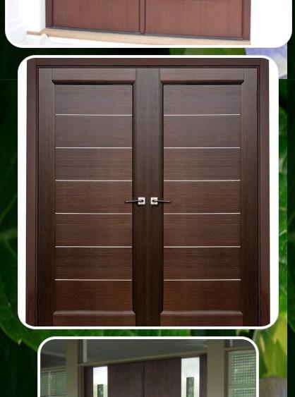Double doors modern design android apps on google play for Door design app