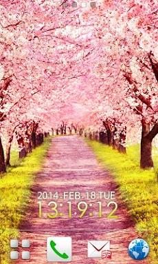 桜路のおすすめ画像2