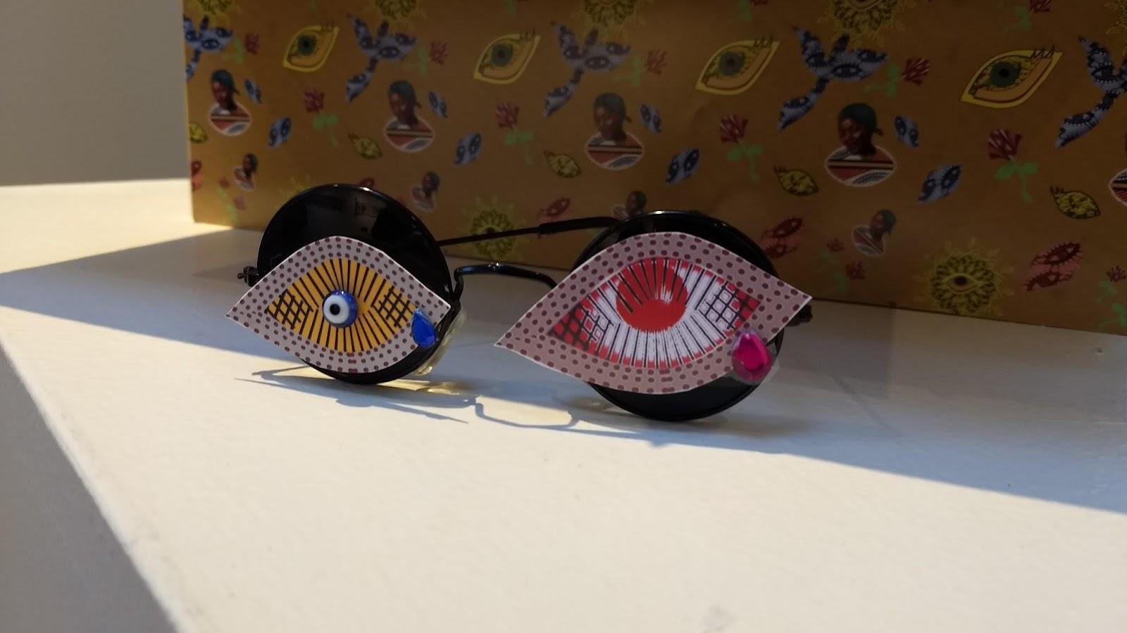 NoblerGlasses.jpg