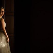 Wedding photographer Alejandro Rivera (alejandrorivera). Photo of 19.03.2018
