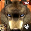 Trophy Hunt Pro icon
