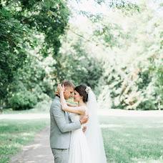 Wedding photographer Katya Chernyak (KatyaChernyak). Photo of 25.11.2016