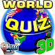 World countries Quiz 3D (game)