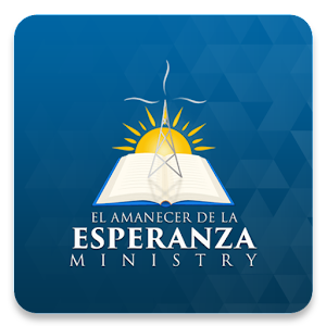 El Amanecer de la Esperanza for PC