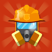 Fire Inc: Classic fire station tycoon builder game MOD APK 1.0.20 (Mega Mod)