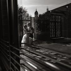 Wedding photographer Aleksandr Melanchenko (melanchenko). Photo of 05.10.2018