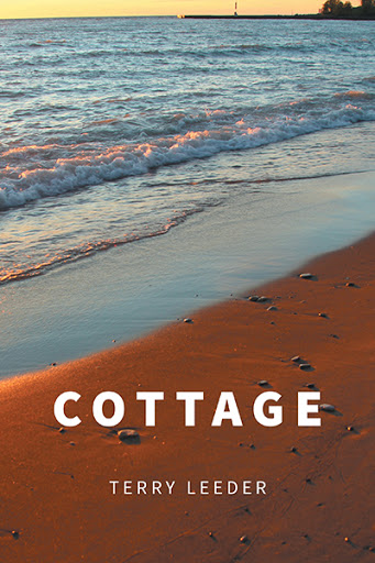 Cottage cover